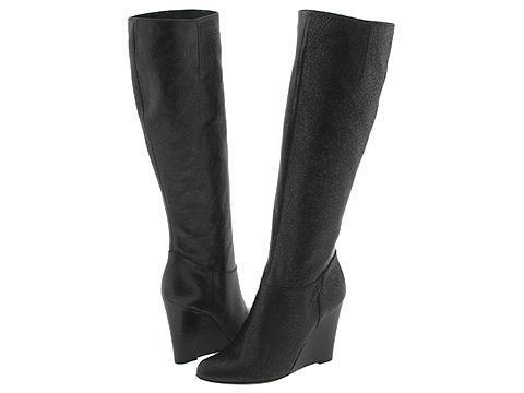 Moschino CA2628Ccom Ibo-000 Black - Footwear