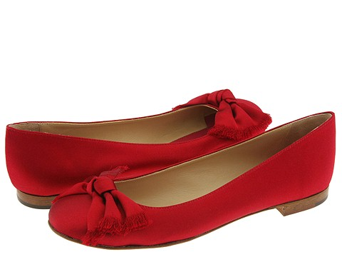 5 Super Stylish Trends for Flats