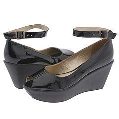 احذية رائعة ..... 985-467787-d