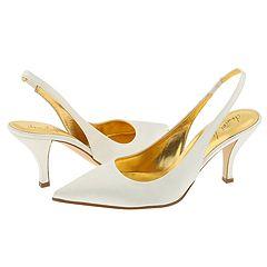 احذية رائعة ..... 6900-470631-d