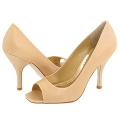 Nude Pumps - Shop for Nude Pumps on Stylehive