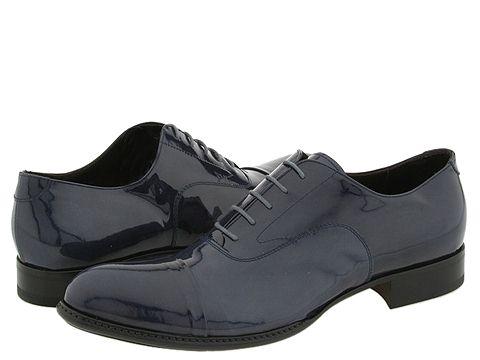 Cesare Paciotti 23955-Dutch-Cuioio Grigio - Footwear