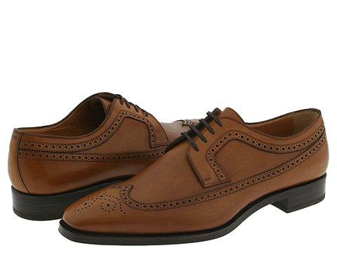 Sergio Rossi US 2091 Luggage - Footwear