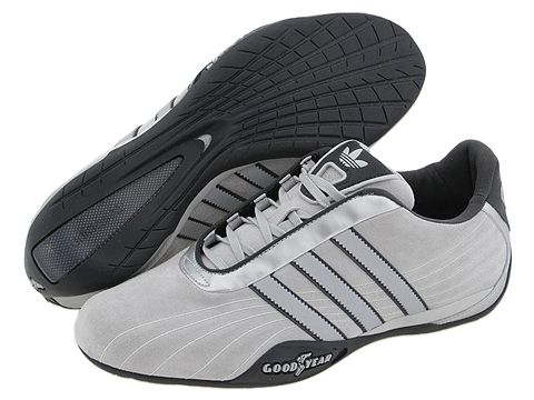 adidas goodyear outlet