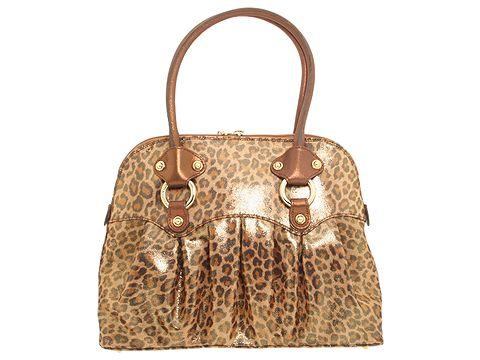 Stuart Weitzman Carioca  :  carioca bag accessories style