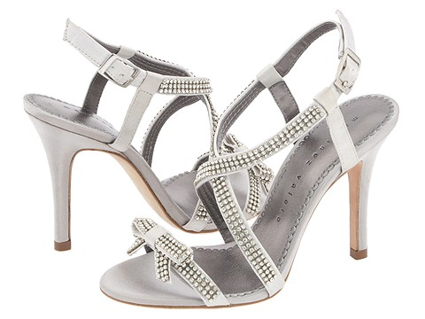 9994 482168 p - sandals for girlz