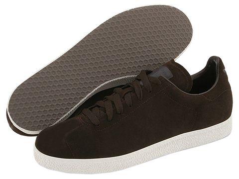 brown leather sneakers. rown leather sneakers…
