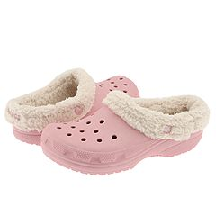 Crocs Mammoth Shoes