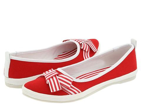 أحذية الصيف للبنات , أحذيه روعه 2013 ,صور أحذية دوامات 6220-483854-p.jpg?