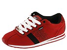 etnies - Twitch (Red/White/Black)