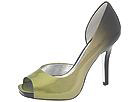 Jessica Simpson - Josette (Grass Degrade Patent) - Footwear