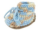 UGG Kids – Crochet (Infant/Toddler) Thumbnail