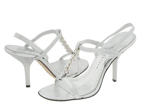 7954 513513 p - sandals for girlz