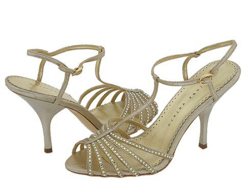 7954 513517 p - sandals for girlz