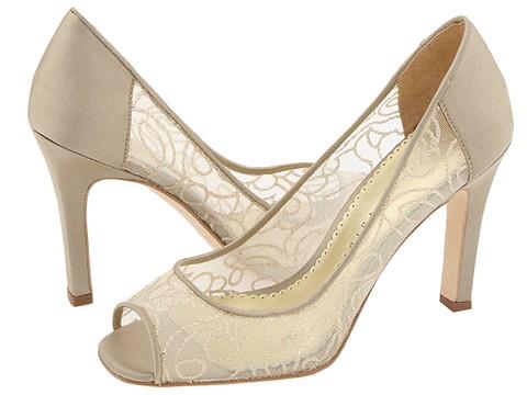 9994 513520 p - sandals for girlz