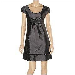 kensie girl Dress (Lead Mix) - Dresses