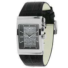 D&G Dolce & Gabbana - DW0154 (Black) - Jewelry