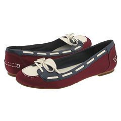 Cole Haan Air Gabi Boat Shoe    Manolo Likes!  Click!