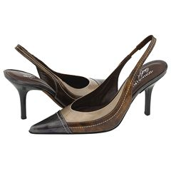 Cary by Donald Pliner   Manolo Likes!  Click!
