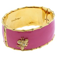 Lilly Pulitzer Off The Cuff Bracelet - Free Shipping Both Ways & 365-Day Return Policy