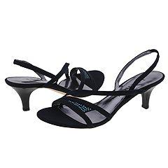 Women's J. Renee Shoes