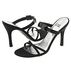 Charlotte by Stuart Weitzman   Manolo Likes!  Click!