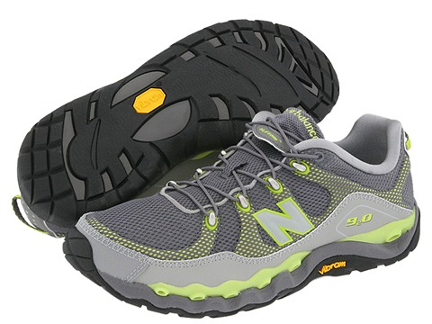 Details about NEW BALANCE SM920 WATER SHOES MEN S 7, 7.5 RUNNING