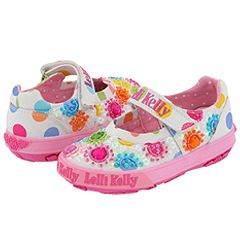8521 539233 d - kids girl shoes...........