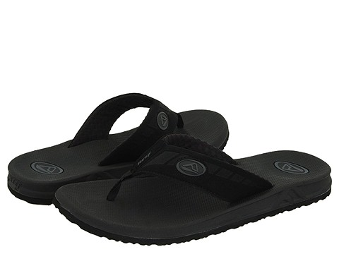 Description: Features of the Reef X-S-1 Sandal... Added by: Megan