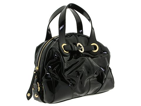 Francesco Biasia - B71904 (Black) - Handbags