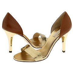 Opera by Michael Kors    Manolo Likes!  Click!