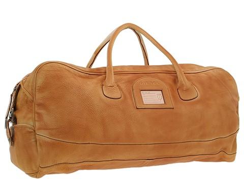Diesel - Carl (Natural) - Bags and Luggage