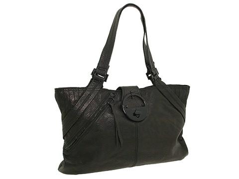 Diesel - Table (Black) - Bags and Luggage