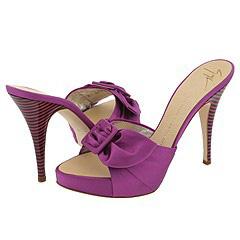70% off Giuseppe Zanotti Shoes