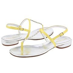 Bayan Ayakkabı ve Sandalet Modelleri