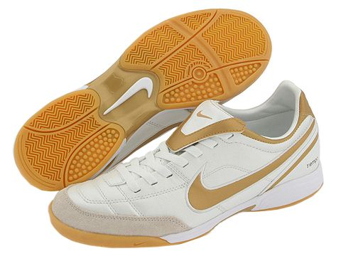 Best Badminton Shoes Nike