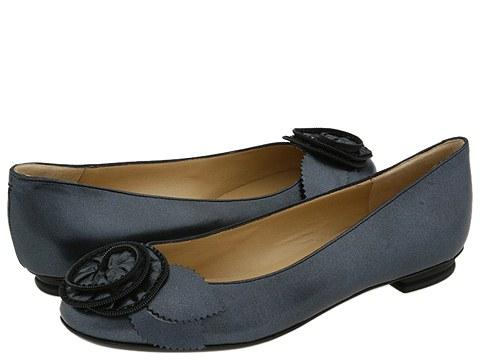 BRUNOMAGLI - Alvito (Black) - Footwear