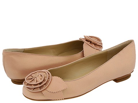 BRUNOMAGLI - Alvito (Rosa) - Footwear