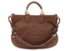 Bally - Jana (Flint) - Bags and Luggage