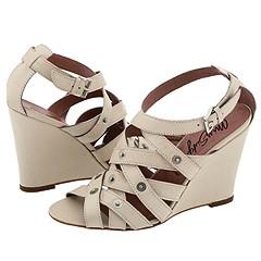 MISS SIXTY - Laila (Beige) - Footwear