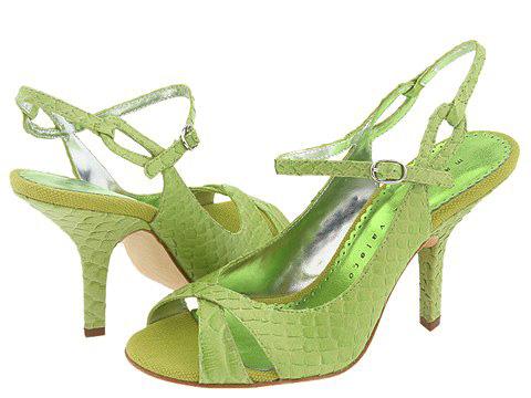 8521 572400 p - sandals for girlz