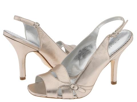 6627 572439 p - sandals for girlz