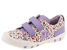 Nina Kids - Astera (Infant/Toddler) (Lilac) - Footwear