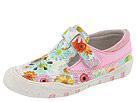 Nina Kids - Spanki (Infant/Toddler) (Print) - Footwear