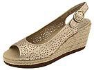 Nicole - Seltzer (Desert Moon) - Footwear