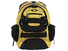 Oakley - Skate Pack 08 (Khaki Stretch Plaid) - Bags and Luggage