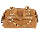MICHAEL Michael Kors Belvedere Medium Satchel