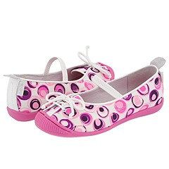 8521 582962 d - kids shoes.............