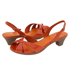 Camper Helena - 20657 (Paris Sand Cuarzo) - Dress Sandals :  camper shoes