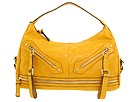 Jessica Simpson - Delfina Hobo (Lemon) - Bags and Luggage